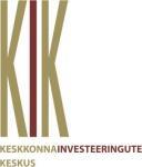 kik_est_logo__1