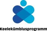 kk_programm_logo1