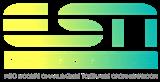ESN-Logo-color1